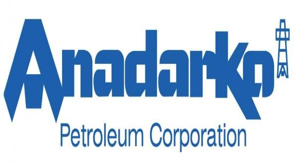 Anadarko Petroleum Corporation (NYSE:APC) & Energy Transfer