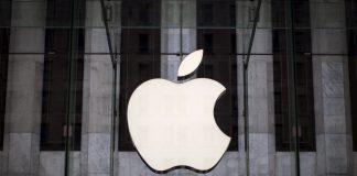 Apple Inc