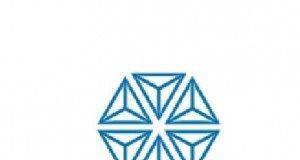 Bristol-Myers Squibb Co
