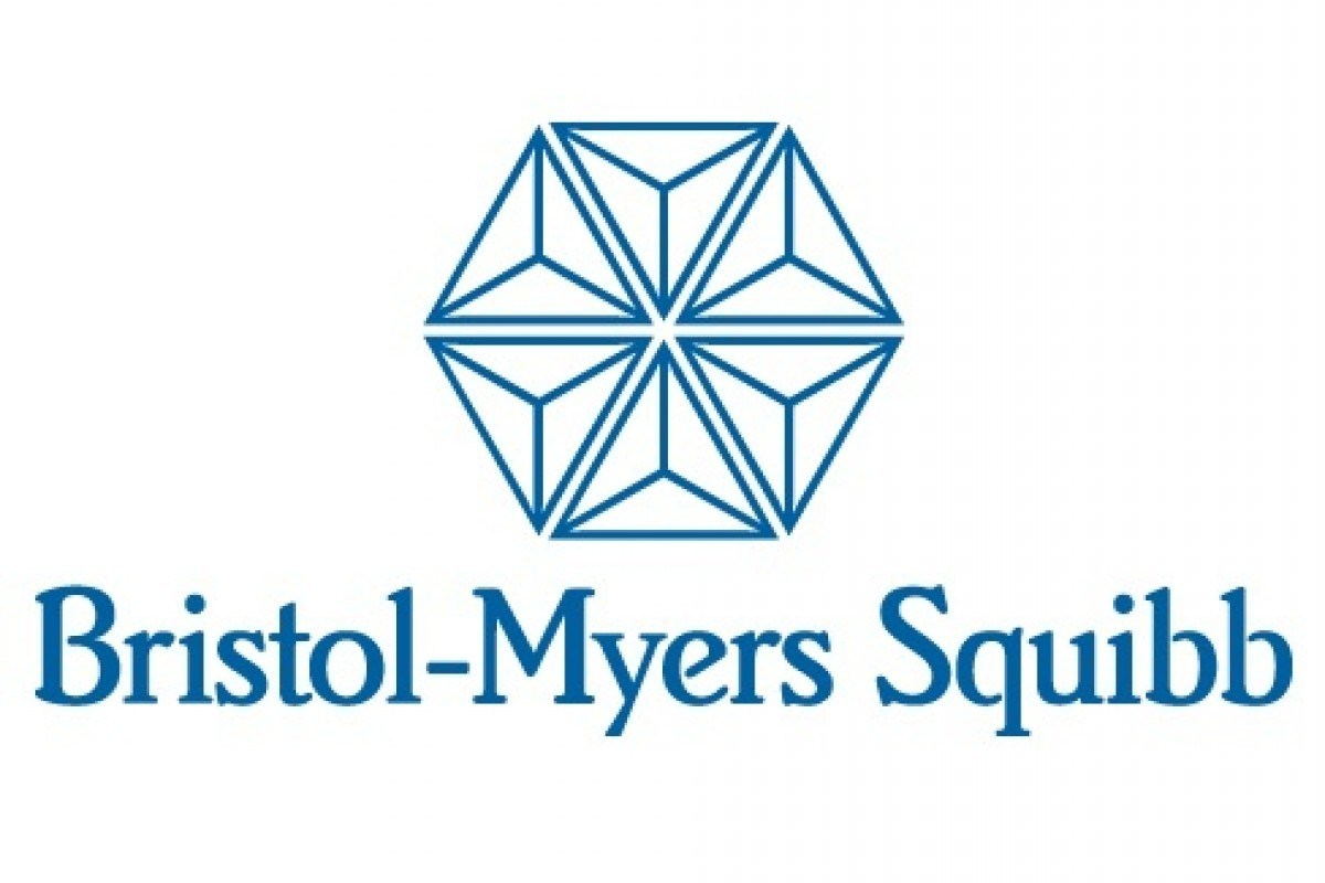 Bristol-Myers Squibb Company (NYSE:BMY) Shorts Down -20.20% - Currently Trading Down