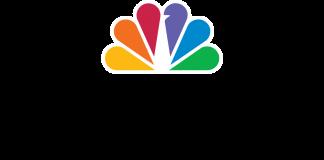 comcast-corporation