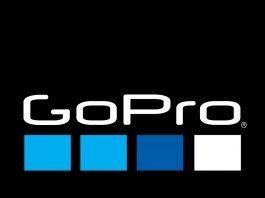 GoPro Inc