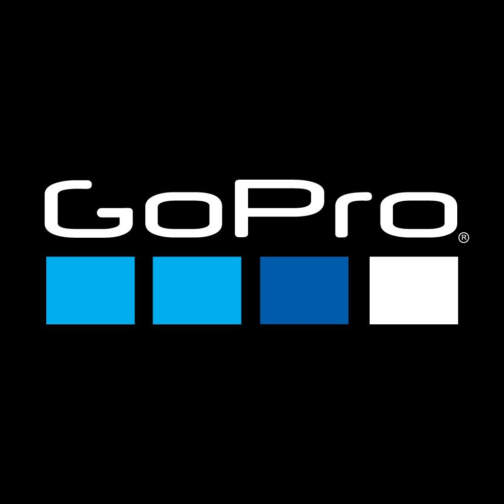 GoPro shares jump 13% after results top expectations
