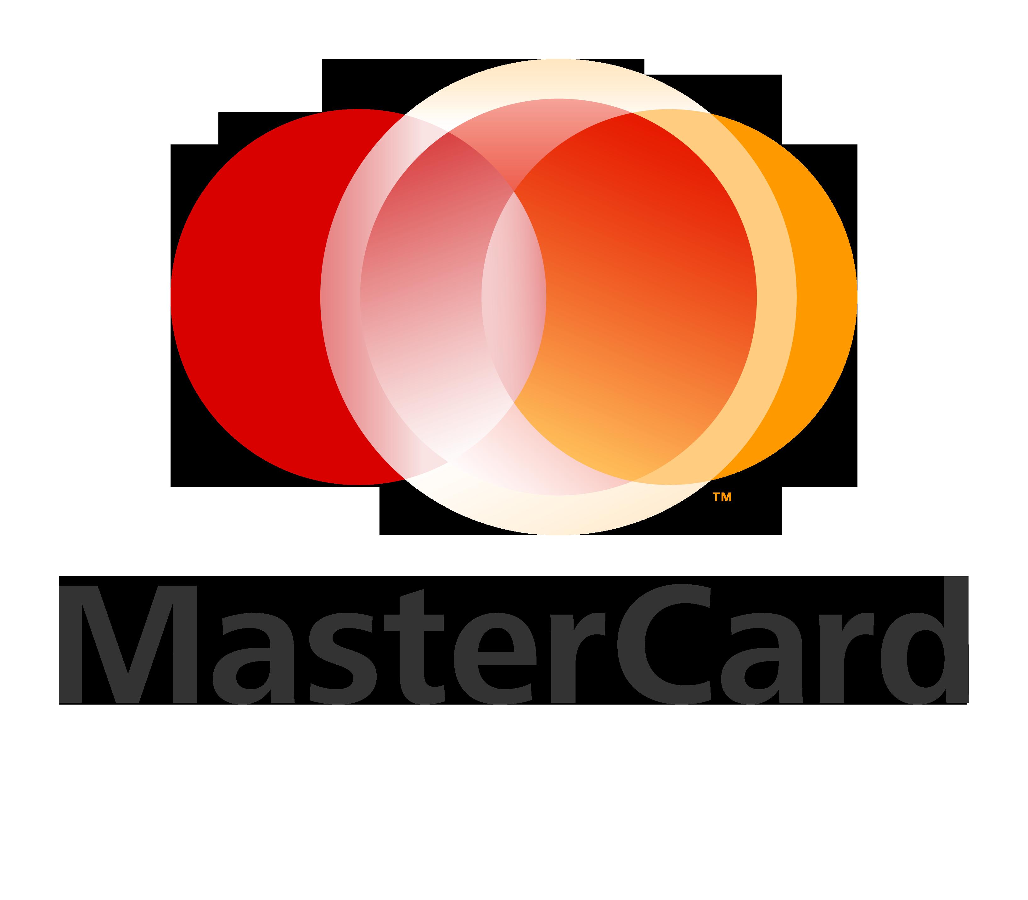 Mastercard inc ai forex robot скачать бесплатно