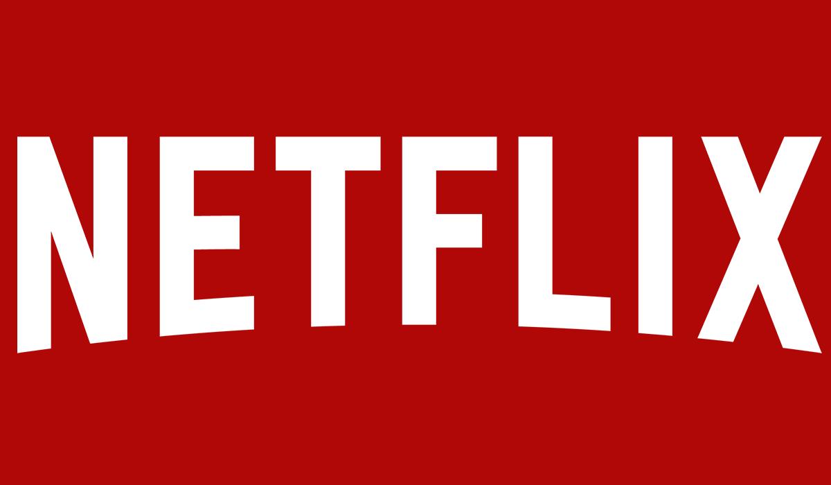 Netflix, Inc's