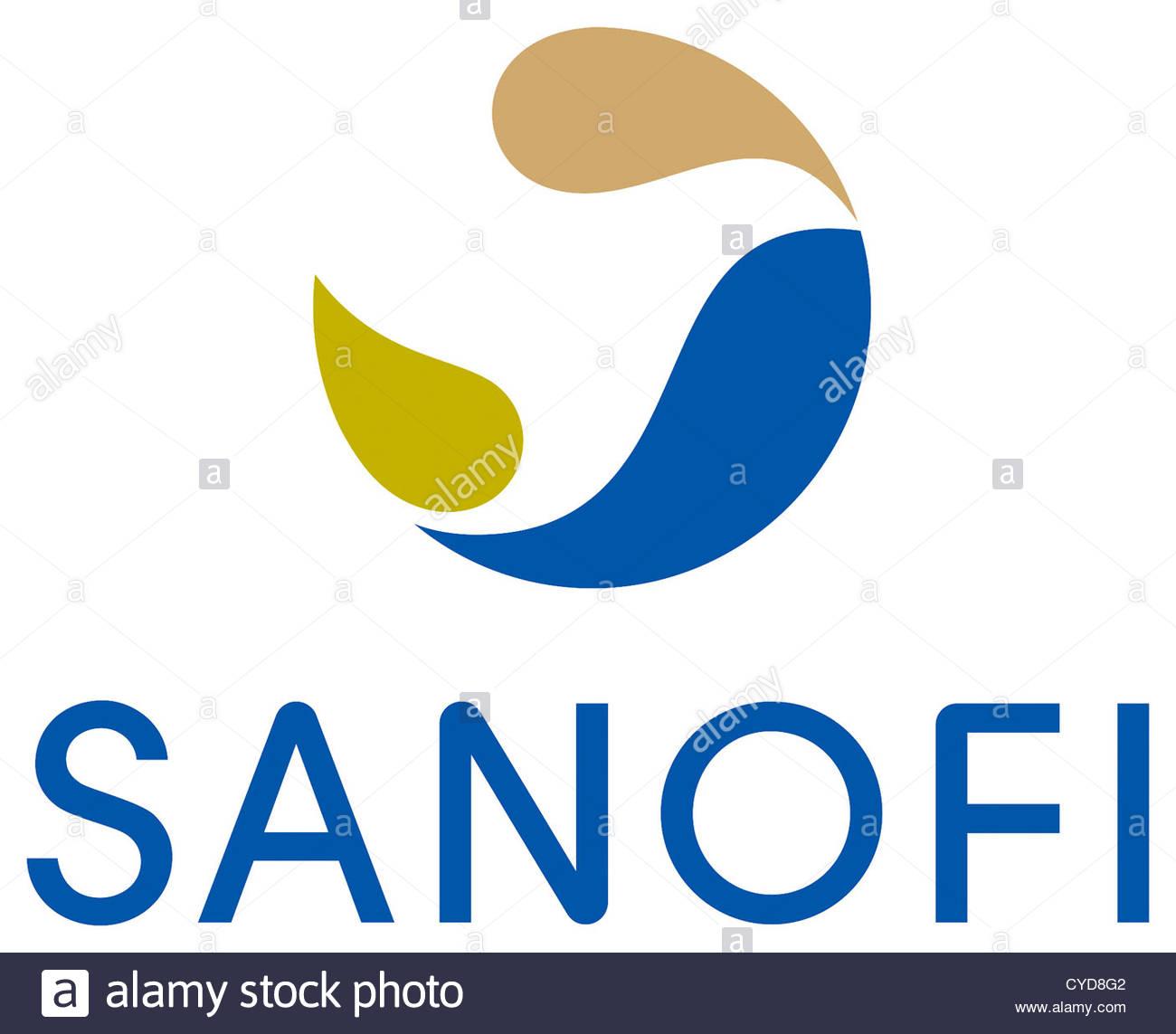 Sanofi (SNY) Stock Price, News, Quote & History - Yahoo Finance