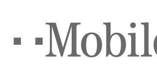 t-mobile-us-inc