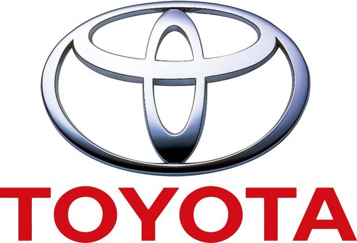 Toyota Motor Corp Nyse Tm Teams Up With Daihatsu To
