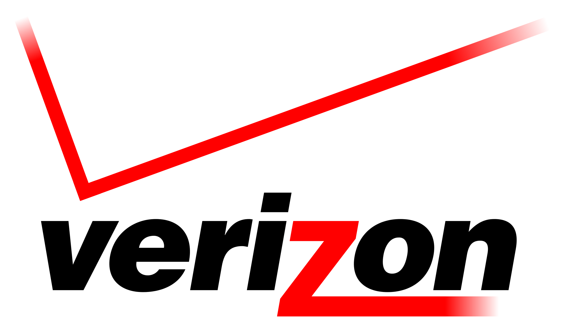 Simon Property Group Inc. (NYSE:SPG), Verizon Communications Inc. (NYSE:VZ)