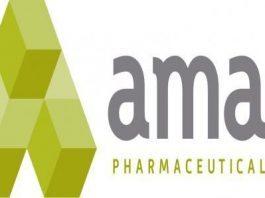 AMAG Pharmaceuticals, Inc