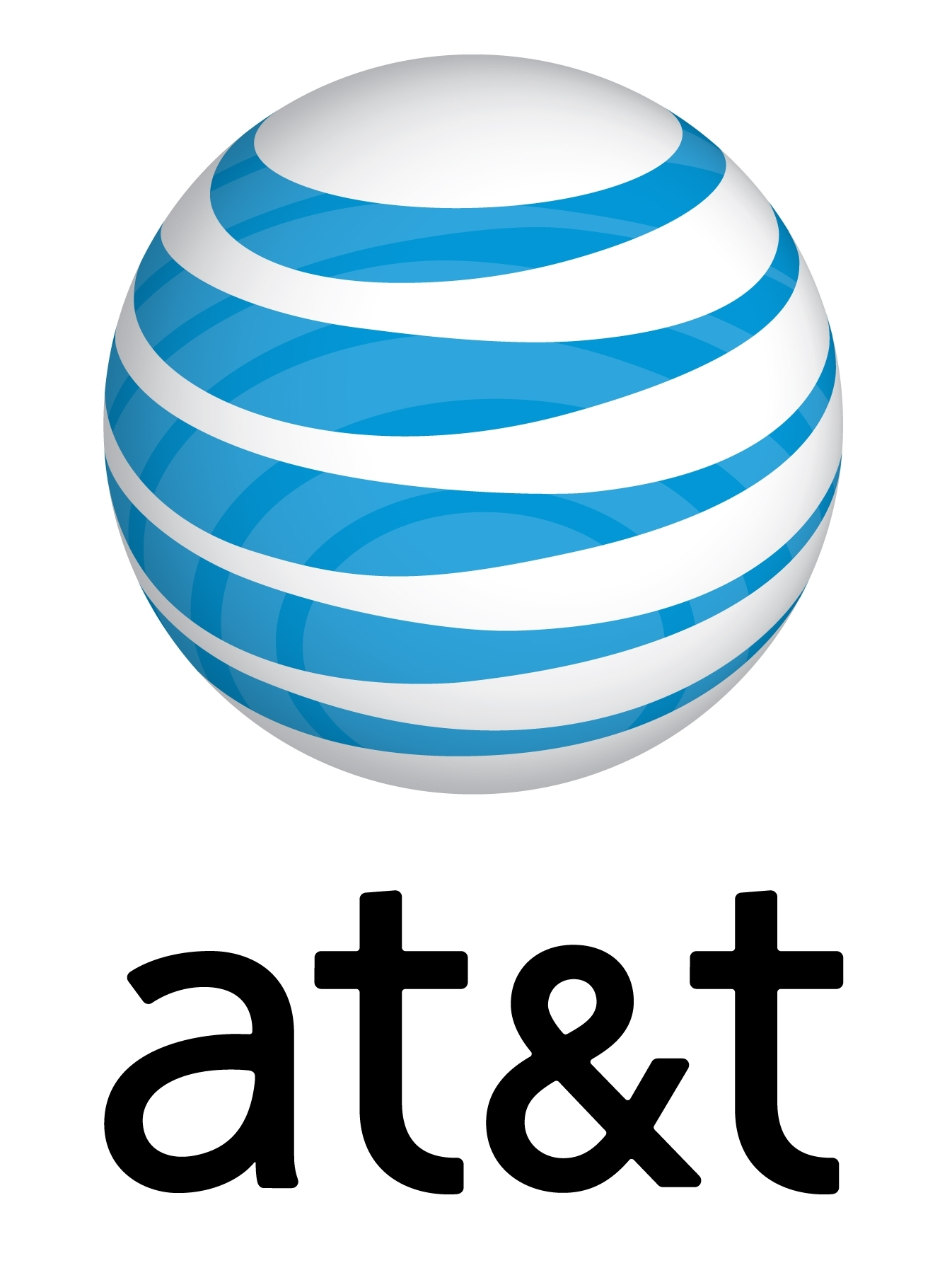 At&t Stock Quote Wireless Network Capacity Of At&t And Verizon Boosted