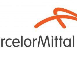 ArcelorMittal SA