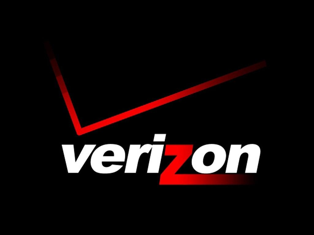 As Competition Heightens Verizon To Focus On Iot For Growth