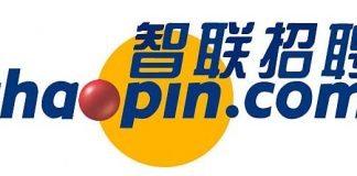 Zhaopin Ltd