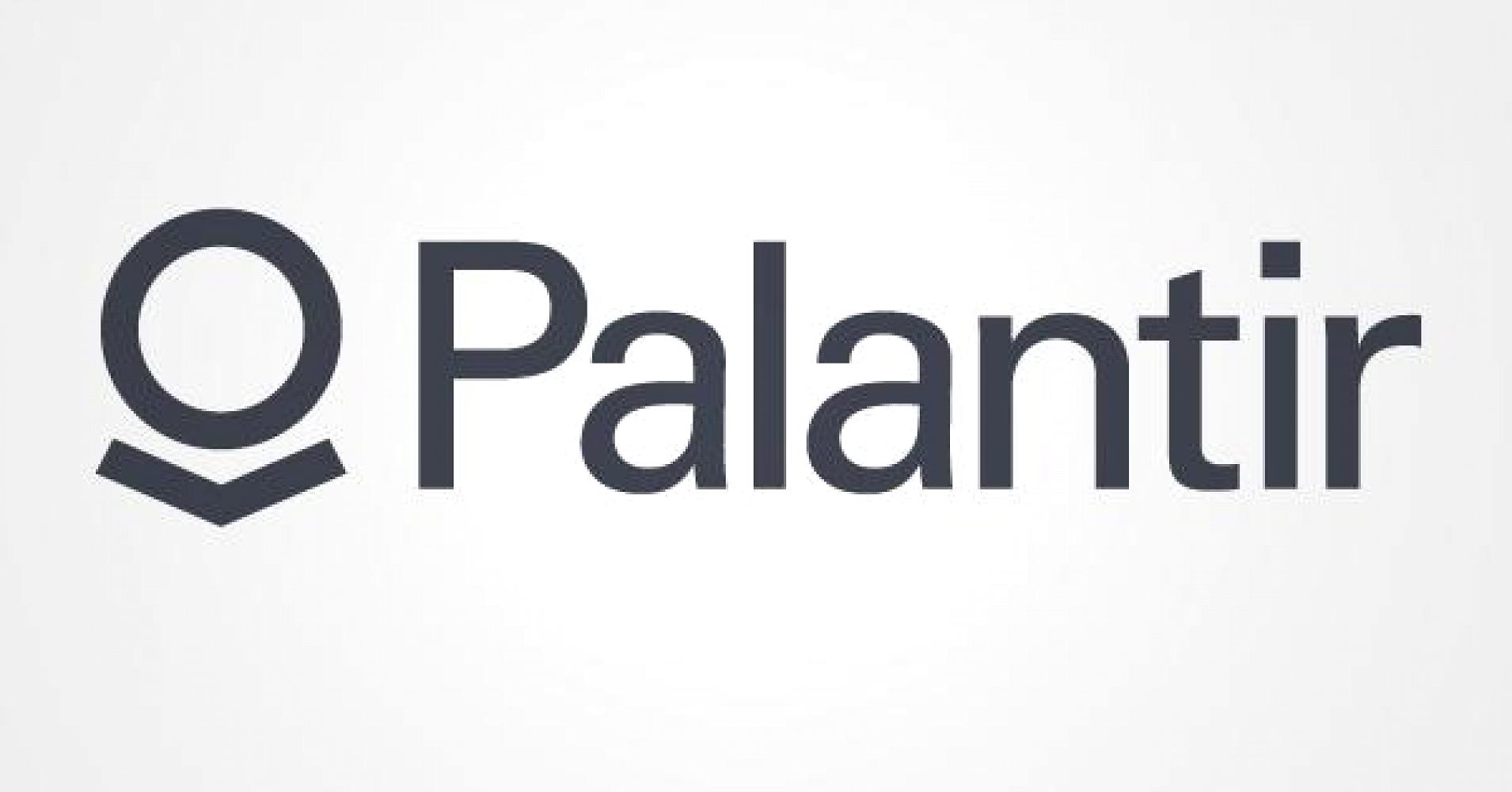 Palantir Technologies Inc And Merck Co Will Together Develop