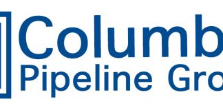 Columbia Pipeline Partners LP