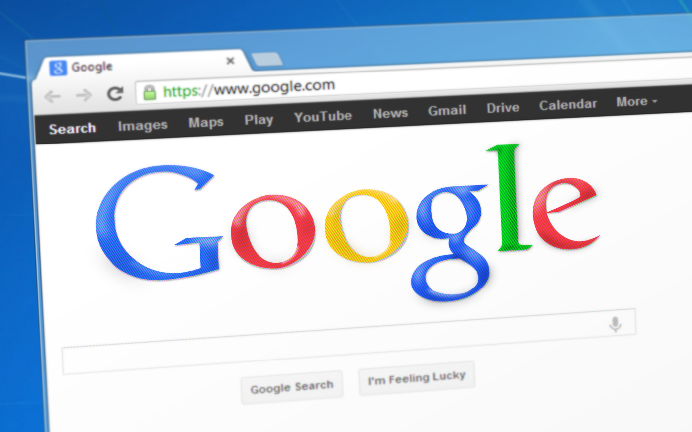 Google and Bing to demote copyright-infringing websites in search results