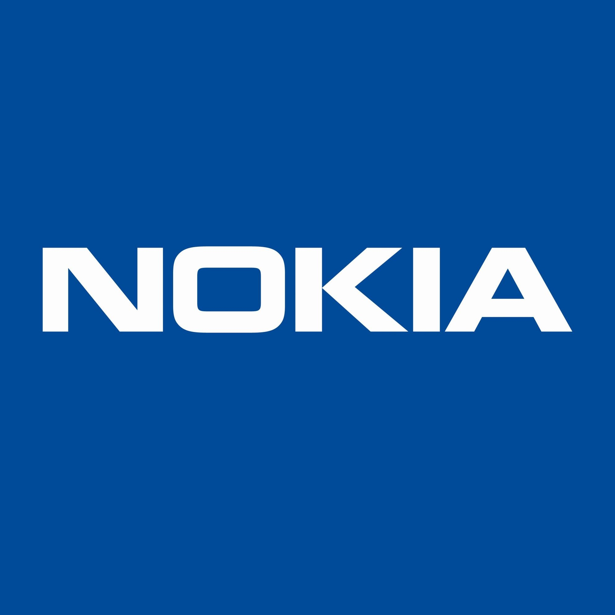 Nokia, China's Xiaomi sign patent deal