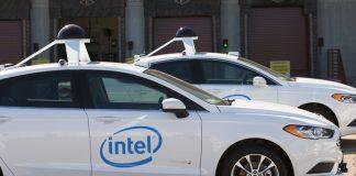 Intel Corporation (NASDAQ: INTC)