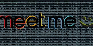 MeetMe Inc