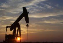 Oil-Saudi Aramco