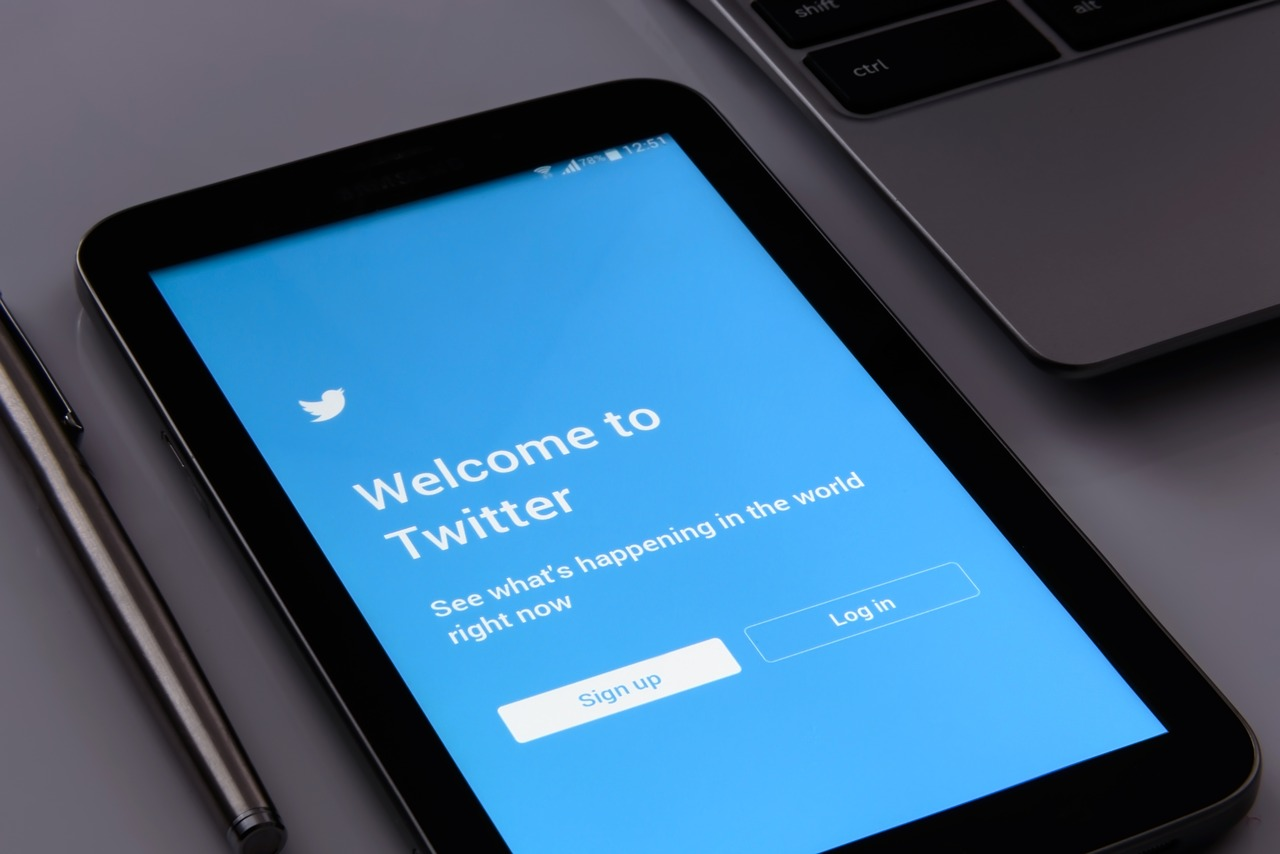 Twitter Announces Appointment of Ned Segal as Chief Financial Officer