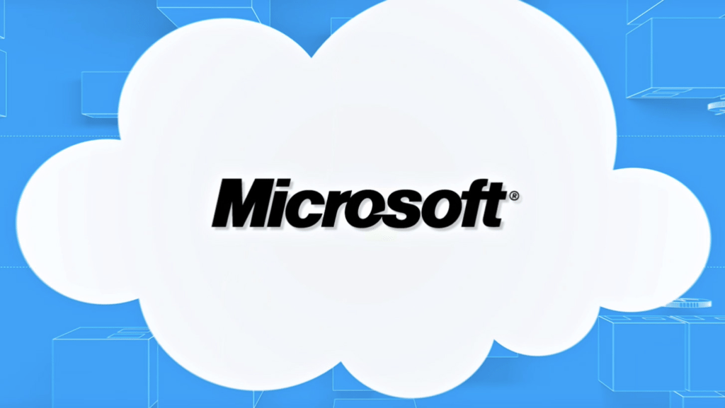 Advantage Investment Management LLC Purchases New Stake in Microsoft Co. (MSFT)