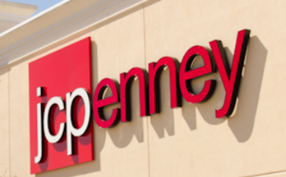 J.C. Penney To Sell Exclusive Dallas Cowboys Jerseys e797c7d92
