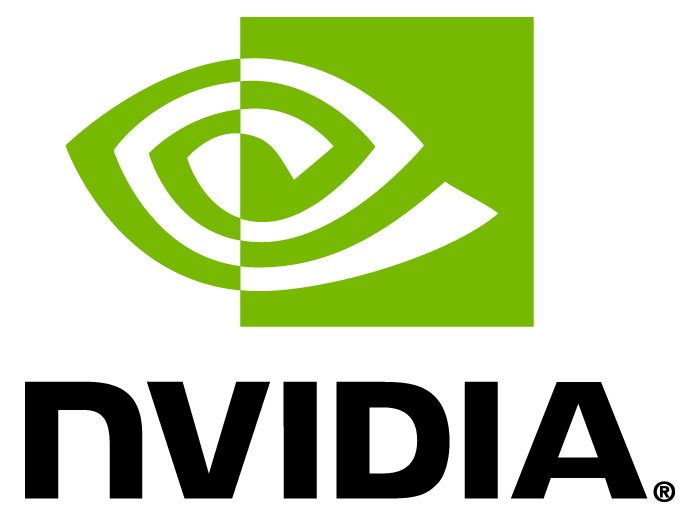 NVIDIA Corporation (NVDA) Expected to Post Quarterly Sales of $1.95 Billion