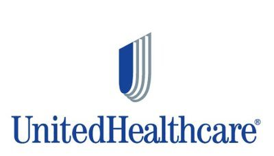 TX Has $19390000 Position in UnitedHealth Group Incorporated (UNH)