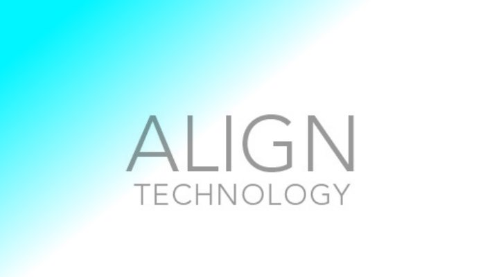 align technology inc case study 9603058 Find a case study - discover avaya case doing business with avaya technology the services required for their clients and align to the aggressive growth.