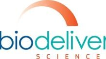 BioDelivery Sciences International, Inc.