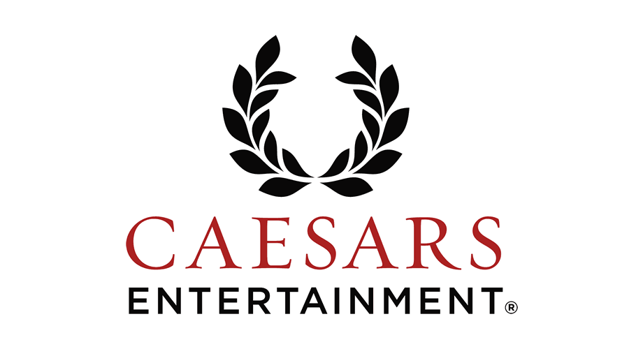 LLC Purchases Shares of 288385 Caesars Entertainment Corporation (CZR)