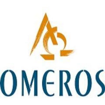 It Seems Omeros Corporation (OMER) Will Go Up. Have Another Big Increase