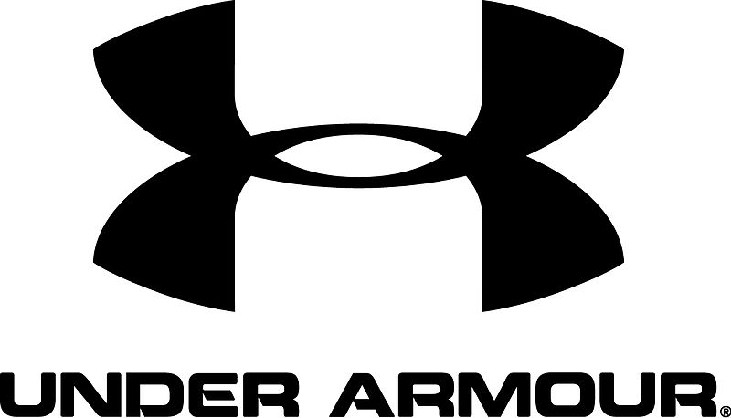 Under Armour Names Patrik Frisk as Chief Operating Officer