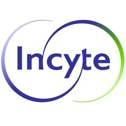 Institutional Investors Are Betting On Incyte Corp (NASDAQ:INCY)