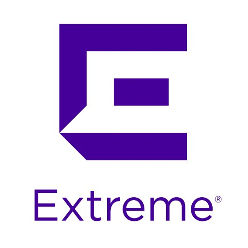 Axa Boosts Stake in Extreme Networks, Inc. (NASDAQ:EXTR)