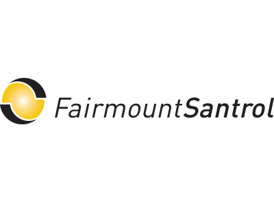 Fairmount Santrol Holdings Inc. (NYSE:FMSA) Quarterly Sales Review