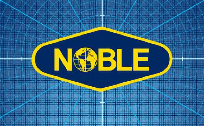 Noble Corporation Strikes Contractual Agreement With Exxon Mobil For