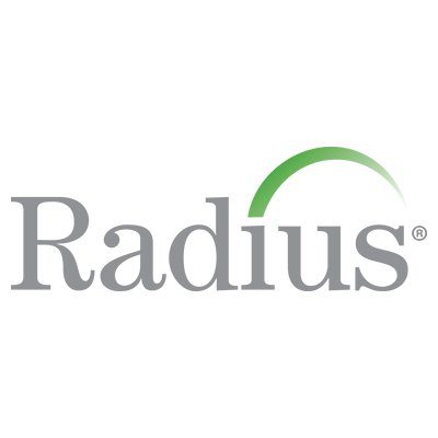 Radius Health, Inc. (RDUS) PT Set at $65.00 by Cantor Fitzgerald