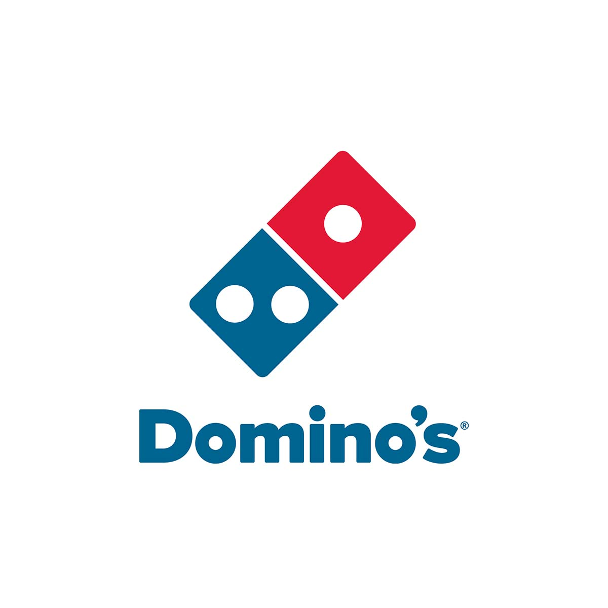 Domino's Pizza Inc (NYSE:DPZ) Position Raised by LS Investment Advisors LLC