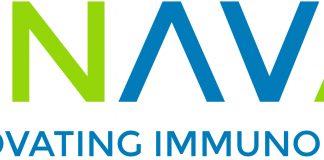 Dynavax Technologies Corporation