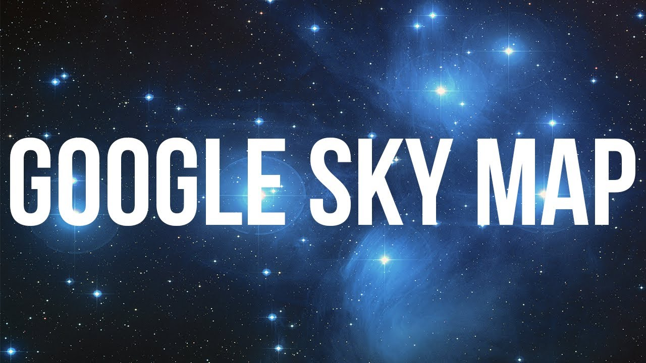 Alphabet Ventures Into Sky Mapping With Google Sky on google lightning map, google classic map, google kingston map, google solar system map, google pluto map, google venus map, google transit map, google sky map, google space map, google jupiter map, google explorer map, google universe map,