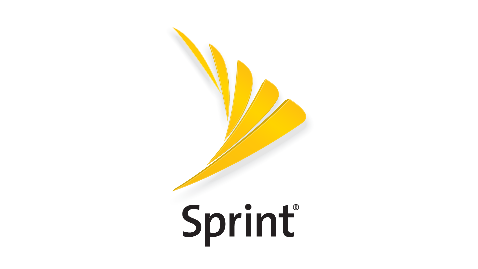 Sprint Stock Quote Sprint Partners With Metaswitch Towards Accelerating Mobile