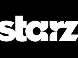 Starz Acquisition LLC