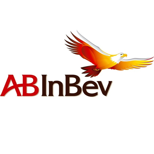Anheuser-Busch Inbev SA (BUD) Given Consensus Rating of