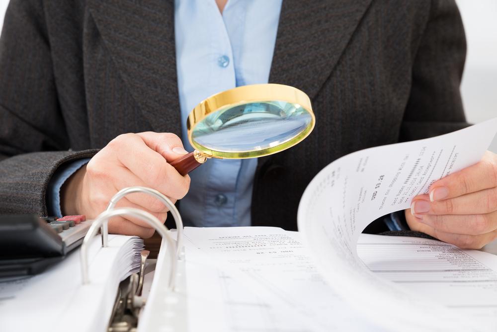 Google Faces Antitrust Investigation in Missouri