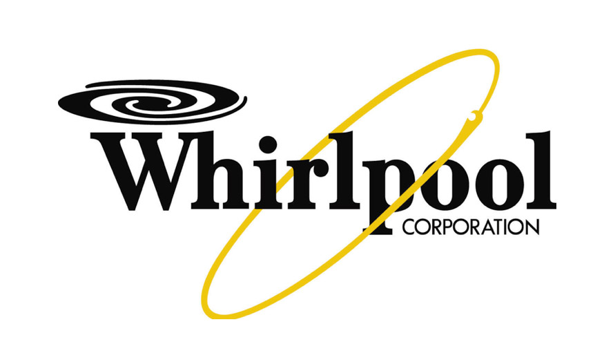 CES 2018: Whirlpool Whips Up New Smart Appliances