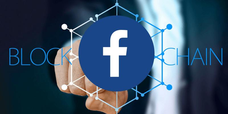 Facebook Inc Nasdaqfb Forms Exploratory Blockchain Team Led By