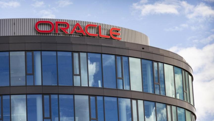 Why Oracle Corporation (ORCL) Is Being Added to Investors Watchlist?